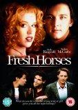 Fresh Horses [1988]