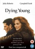 Dying Young [1991]