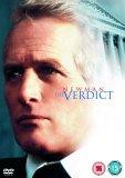 The Verdict [1982]