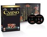Casino (Special Edition) [1995]