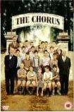 The Chorus [2004]