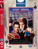 Rounders - Special Edition