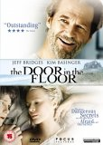 The Door In The Floor [2004]