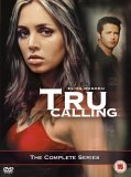 Tru Calling - The Complete Series
