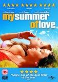 My Summer Of Love [2004]