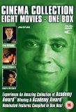 Cinema Collection - Vol. 1