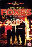 Foxes [1980]