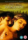 A Very Long Engagement [2004]