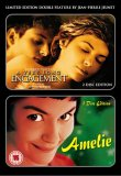 Amelie / A Very Long Engagement [2004]