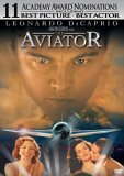 The Aviator [2004]