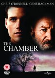 The Chamber [1997]
