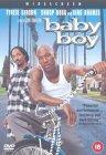 Baby Boy [2001]