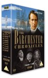The Barchester Chronicles [1982]
