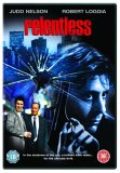 Relentless [1989]