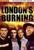 London's Burning - The Complete First Series