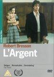 L'Argent [1983]