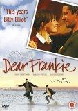 Dear Frankie [2004]