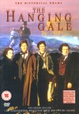 The Hanging Gale [1995]