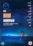 The Big Empty [2004]
