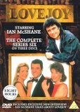Lovejoy - Complete Series 6