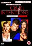 Cruel Intentions [1999]