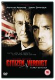 Citizen Verdict [2003]