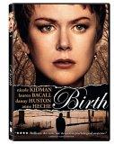 Birth [2004]