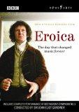 Eroica [2003]
