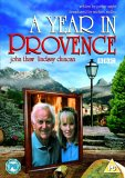 A Year In Provence [1993]