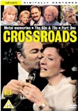 Crossroads - Part 1