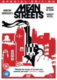 Mean Streets (Special Edition) [1973]