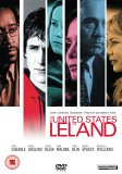 The United States Of Leland [2003]