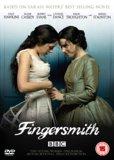 FingerSmith [2005]