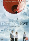 Enduring Love [2004]