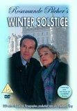 Rosamunde Pilcher's Winter Solstice