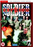 Soldier Soldier - The Complete Series 3