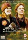 Stepmom [1999]