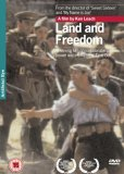Land And Freedom [1995]