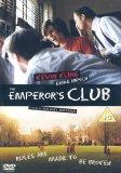 The Emperor's Club [2002]