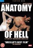 Anatomy Of Hell [2004]