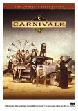 Carnivale - Series 1 [2003]