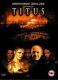 Titus [1999]