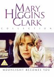 Mary Higgins Clark - Moonlight Becomes You