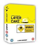 Layer Cake / Snatch [2004]