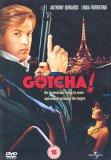 Gotcha! [1985]