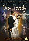 De-Lovely [2004]