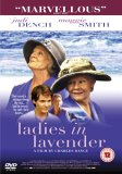 Ladies In Lavender [2004]