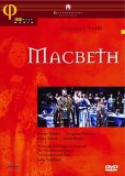 Macbeth - Verdi [1972]
