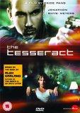 The Tesseract [2003]