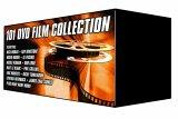 101 Film Pack